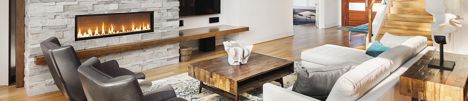 haus wohnung oder grundst ck zum kaufen in pforzheim und. Black Bedroom Furniture Sets. Home Design Ideas