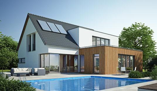 immobilien als kapitalanlage tb hausverwaltung. Black Bedroom Furniture Sets. Home Design Ideas